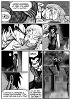 J+H Page 81 by GT18