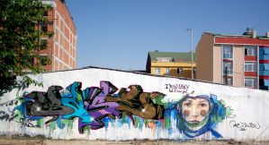 Fakscrew2010istanbul by basestyle