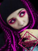 Pink by Deadstar-Grish