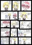 Mello is a... by Little-tree