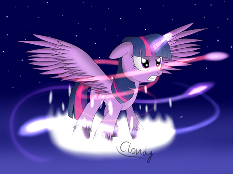 Angry Twilight by Cloudy95
