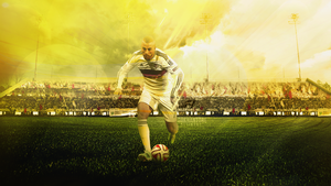 Gokhan Tore Wallpaper by SemihAydogdu