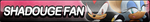 Shadouge Fan Button (Resubmit) by ButtonsMaker