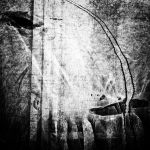 From The Other Side Of A Wall In My Mind by DpressedSoul