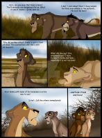 outcast P23 by Savu0211
