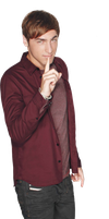 Kendall PNG by SuperstarElevate