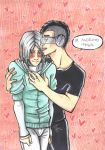 I'm in love with U by MaRun09