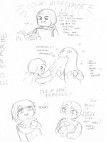 Some 10 by Squira130