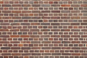 Brick Texture - 35 by AGF81