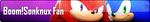 Sonknux Button (OLD) by Visigoth101