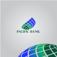 Pacific Bank by kendriv