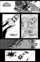WillowHillAsylum R2 PG18 by lady-storykeeper