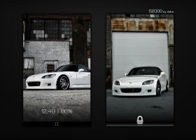 S2000 by Vipitus
