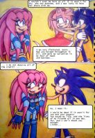 My_Sonic_Comic Page 89 by Sky-The-Echidna