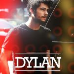 +Dylan OBrien ~ Tutorial STT by MoveLikeBiebs