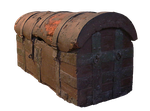 old chest3_PNG by Susannehs