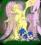 F:E Fates -- Fluttershy by tomcullen