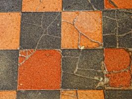 squares by awjay