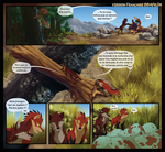 BBA Reboot Preview Page 4 by BBAFr