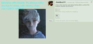 Question 2 by Ask--Jack-Frost