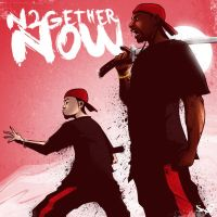 N 2Gether by Sno2