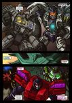 Wrath of the Ages 5 - page 6 by Tf-SeedsOfDeception