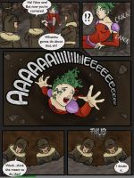Final Fantasy 6 Comic- page 31 by orinocou