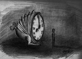 Time by Th3Pr0f355ion41