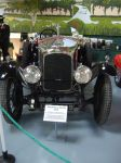 VAUXHALL 30 98  1925 4.5 ltr by Sceptre63