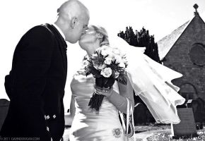 Andrew+Michelle by gdphotography