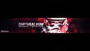 Darth-Salvum-Layout-by-Xeroh by PrinceXeroh