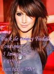Pack de Ashley Tisdale!! by renata2003