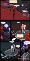 Fate of Kelly chambers 3-Kasumi's visit17 by Ladychi1