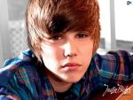 (Monster contest entry) by silverhearticus