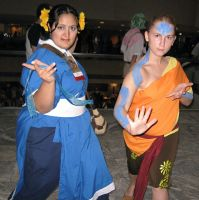 Dragon Con 2010 - 024 by guardian-of-moon
