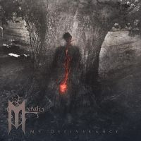 MYRAH / Deliverance by 3mmI