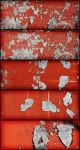 5 exciting grunge paint textures by kropped