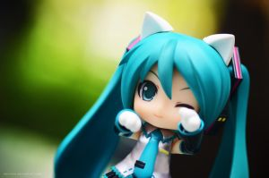 nendoroid miku 2.0 11 by danzE26
