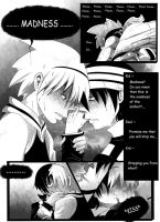soul eater yaoi comic 010 by Imoon90