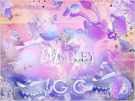 Medley004 by compliable