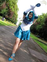 Senshi of the Sea by nocturnal-blossom