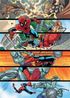 specspidey uk 160 pg03 by deemonproductions