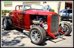 1932 Ford W/ Hemi by StallionDesigns