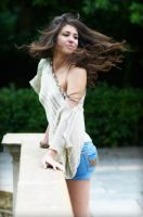 Athina by vtr1000f