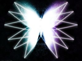 Starfly by Shiralis