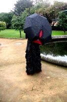 My Umbrella II by SusanaDS-Stocks
