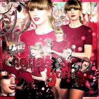 +Gotta Be You by flawlesswift13