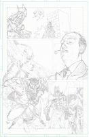 BATMAN incorporated 4 Page16 by timothygreenII