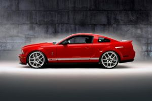 GT500 Coupe - Alt Wheels 2 by lovelife81