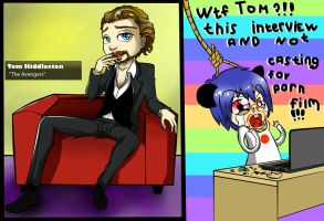 wtf hiddleston by ren-danny
